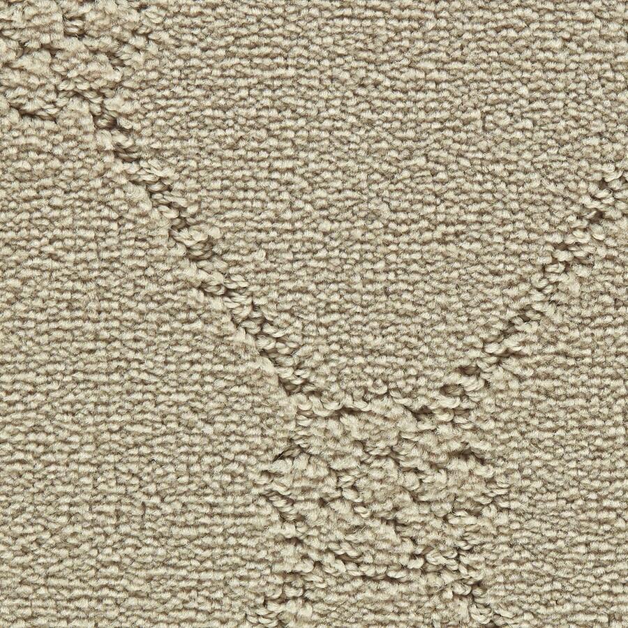 Coronet Genuine Final Straw Pattern Indoor Carpet