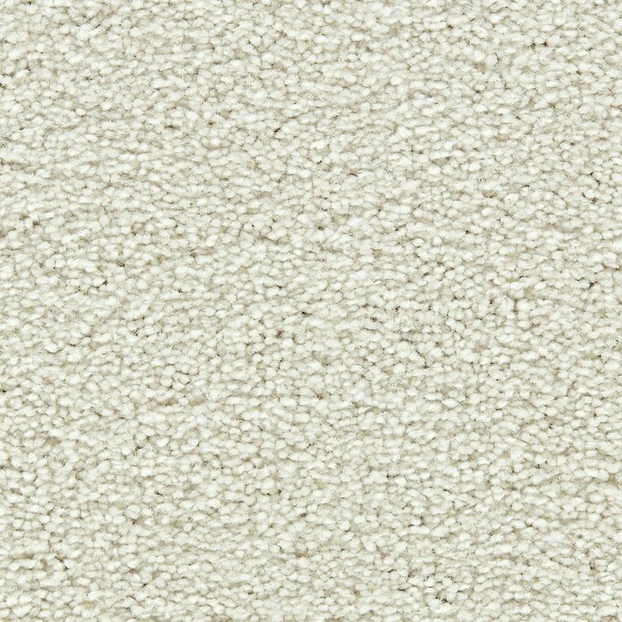 Coronet Centric I Tea Light Textured Indoor Carpet