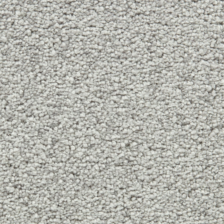 Coronet Centric II Nantucket Breeze Textured Indoor Carpet