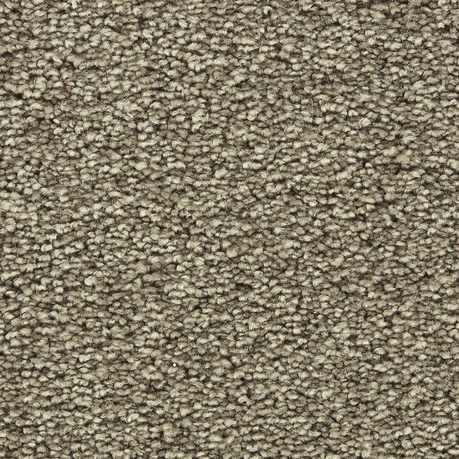 Coronet Centric II Warm Stone Textured Indoor Carpet