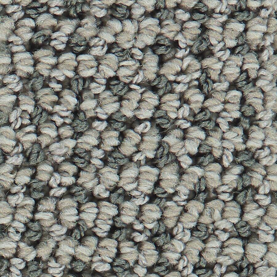 Coronet Mesmeric Tornado Wisp Berber Indoor Carpet