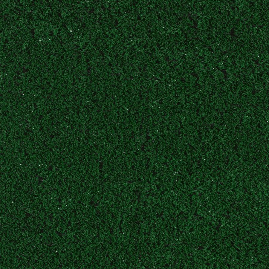 Coronet Bonanza Ivy Textured Outdoor Carpet