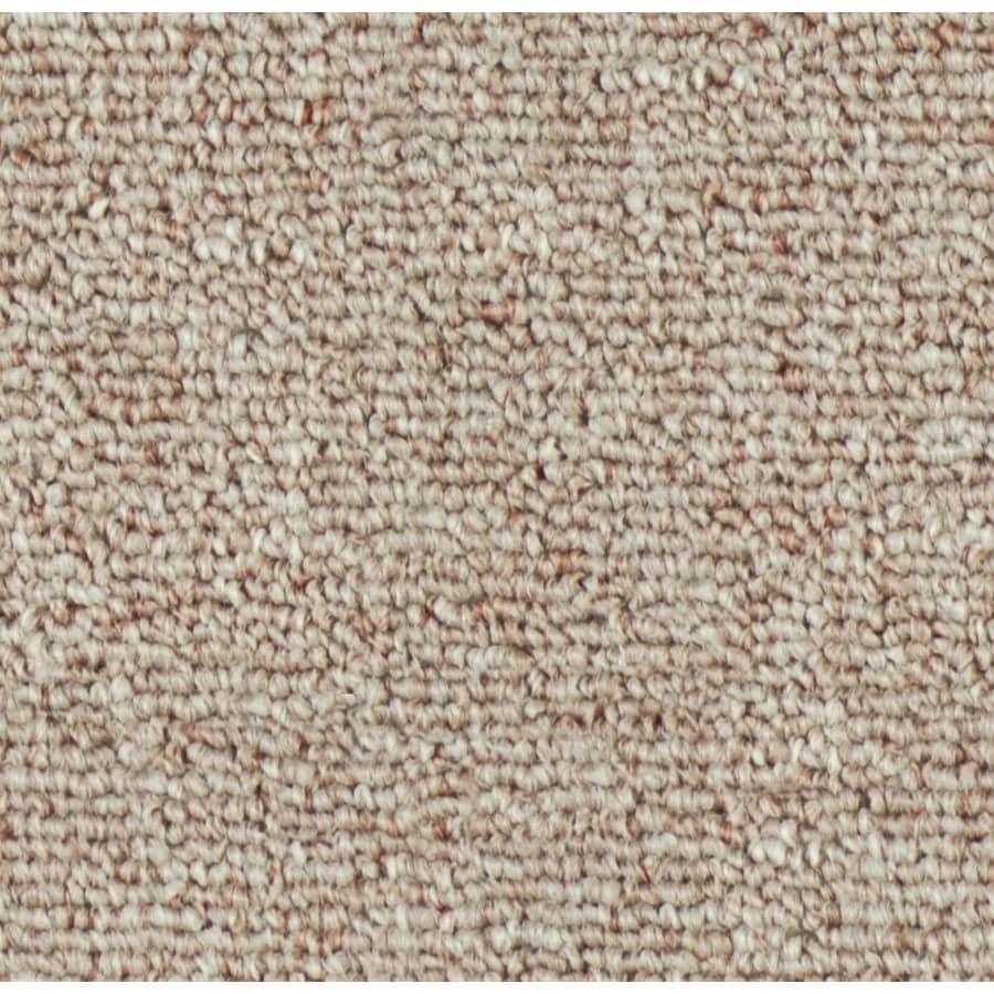 Shop coronet bayside lighthouse indoor outdoor carpet at for Indoor out door carpet