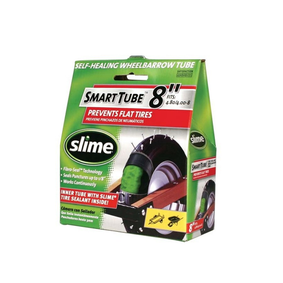 "Slime 8"" Self-Repairing Utility Inner Tube"