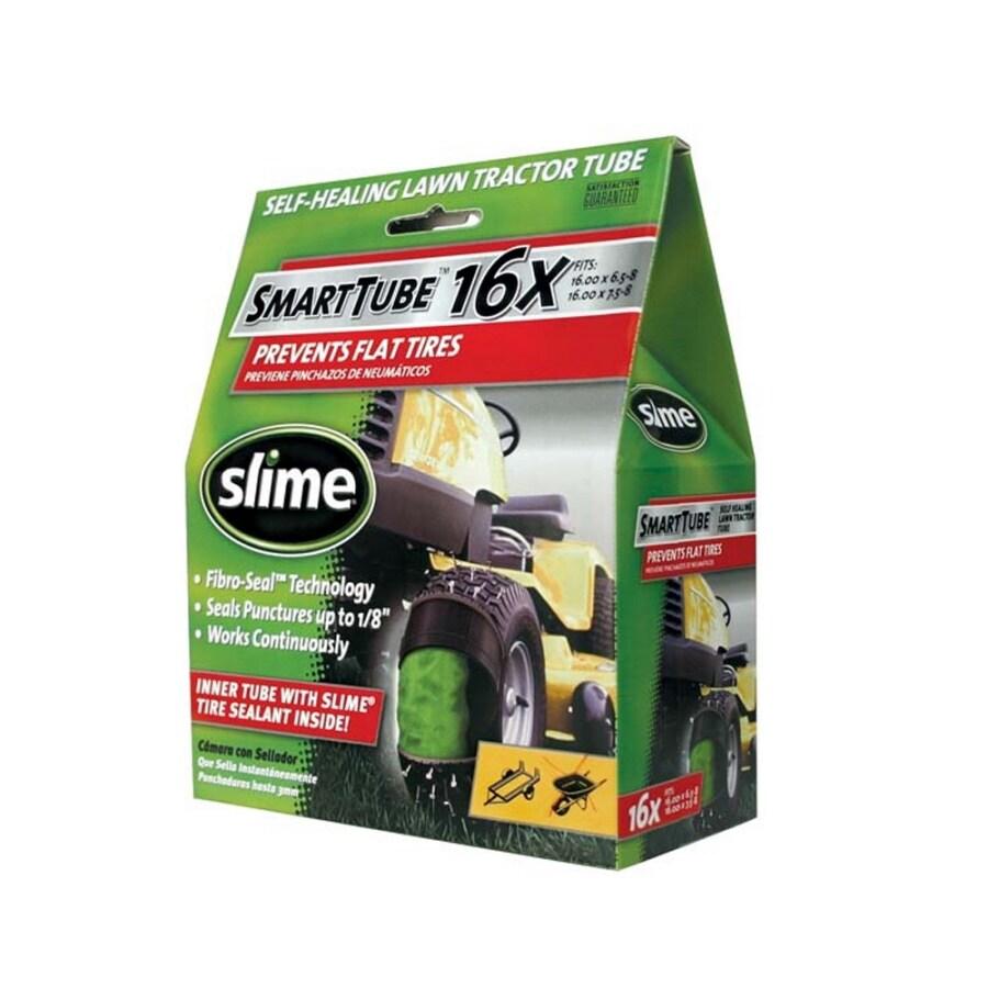 "Slime 16"" Self-Repairing Tractor Inner Tube"