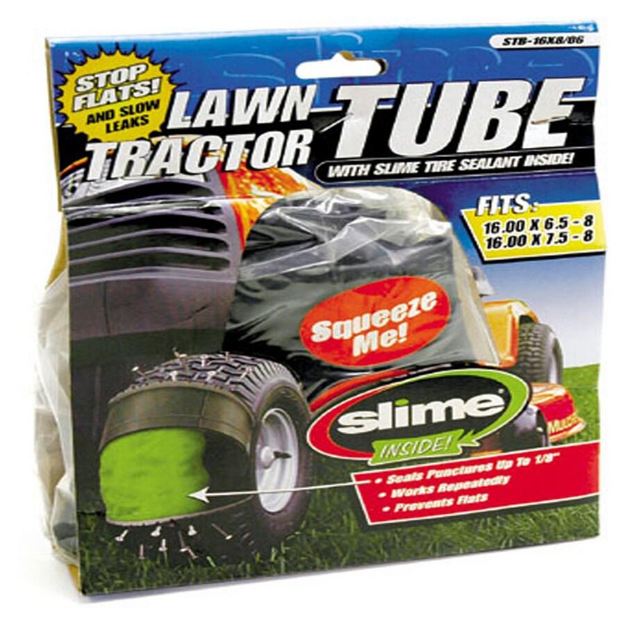 """Slime® 16"""" Self-Healing Tube"""