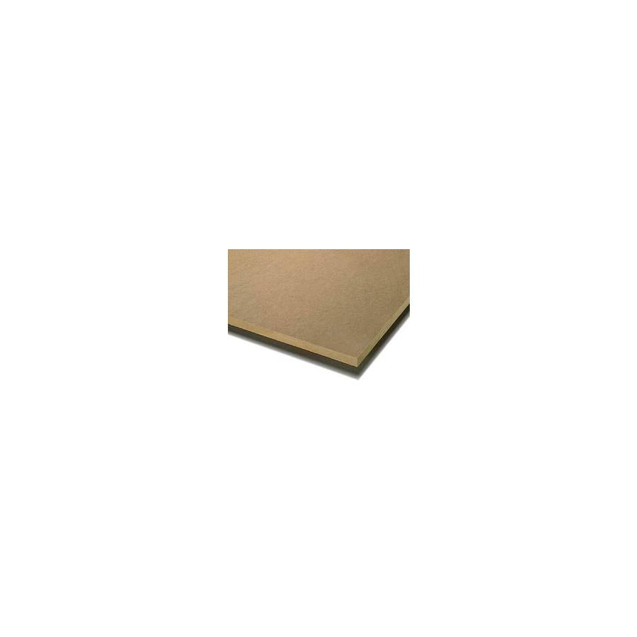 Shop high density mdf common in