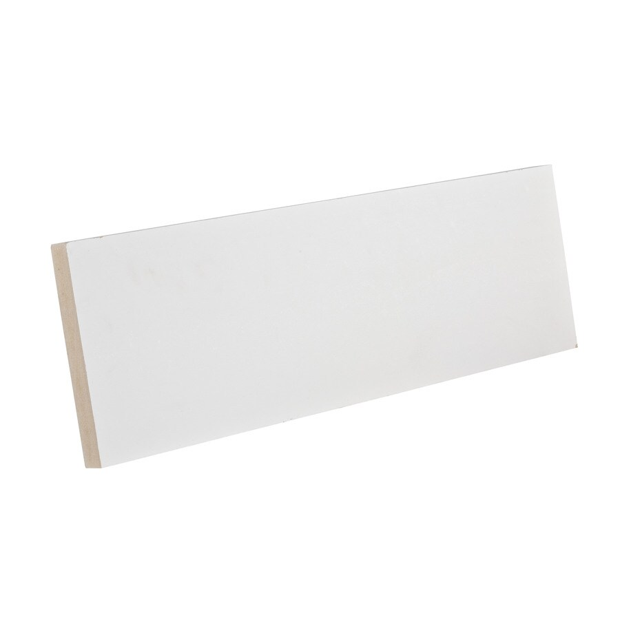 EverTrue Composite Board (Actual: 0.6693-in x 5.5-in x 12-ft)