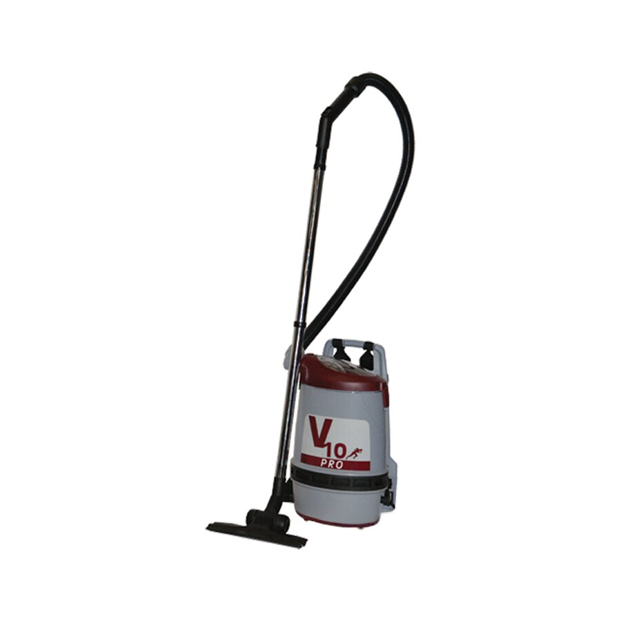Minuteman 1.2-Gallon 1.75-Peak HP Shop Vacuum