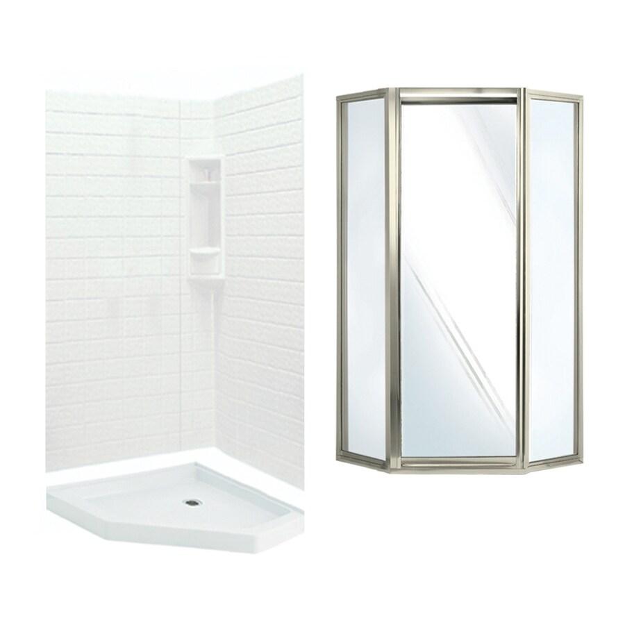 Want fuck fiberglass shower bottom SEXY! Nice thick