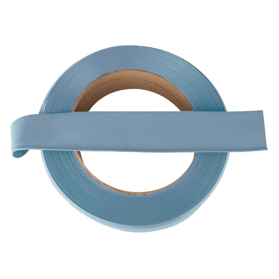 FLEXCO 2-1/2-in W x 120-ft L Winsor Flexco Vinyl Wall Base B3