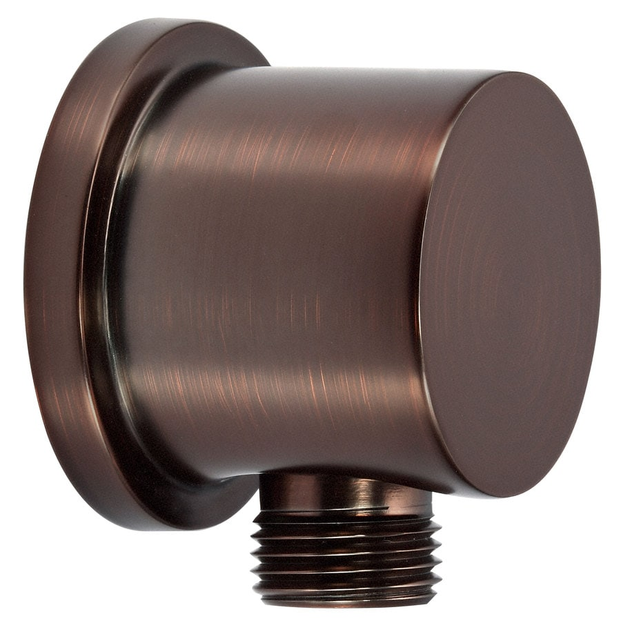 Danze Oil-Rubbed Bronze Shower Arm Mount