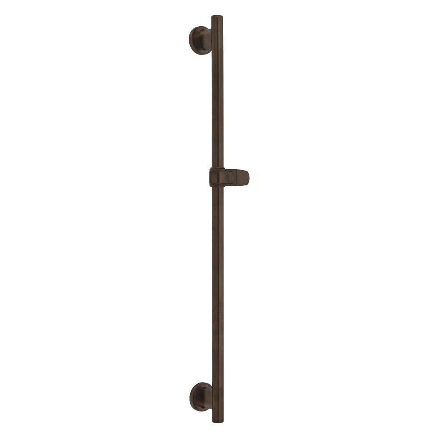 Danze Tumbled Bronze Shower Arm Mount