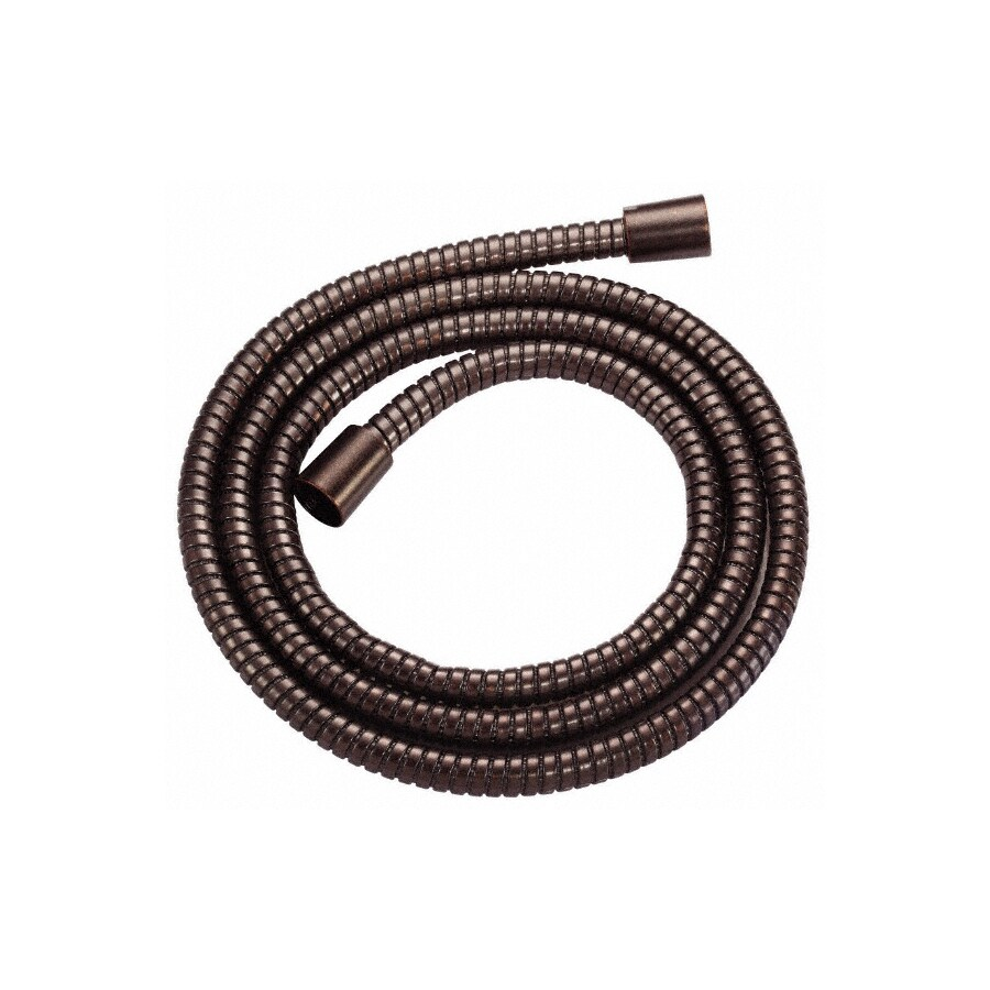 Danze Oil-Rubbed Bronze Hose