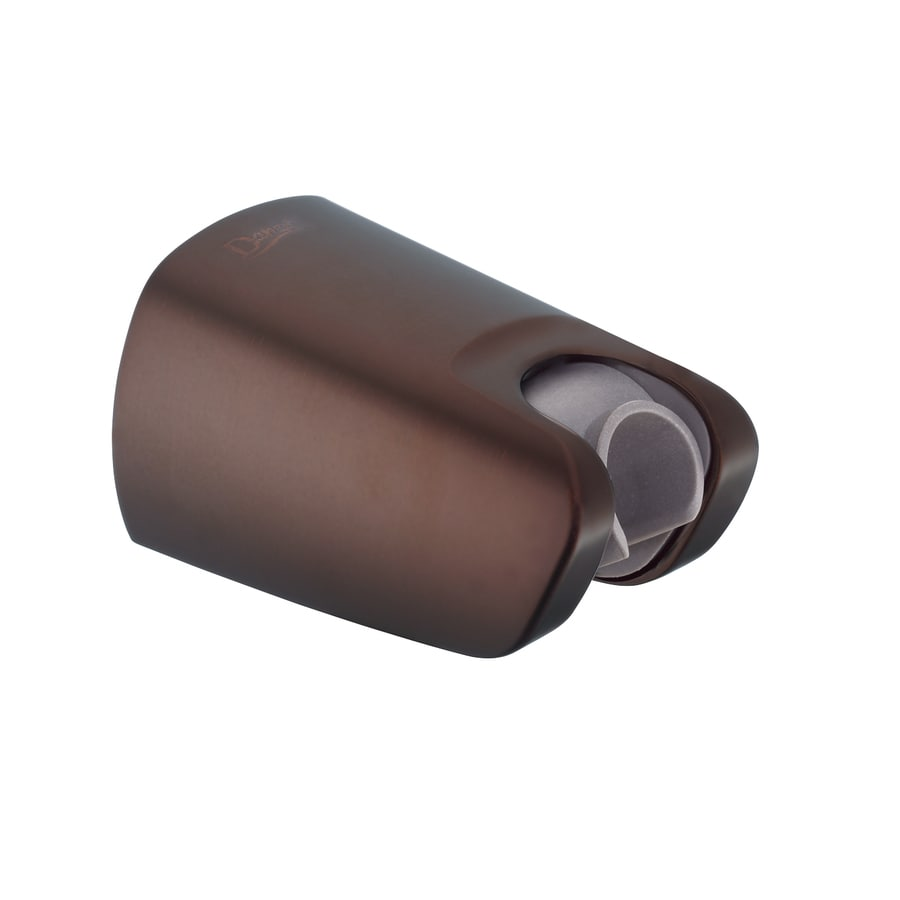 Danze Oil-Rubbed Bronze Hand Shower Holder