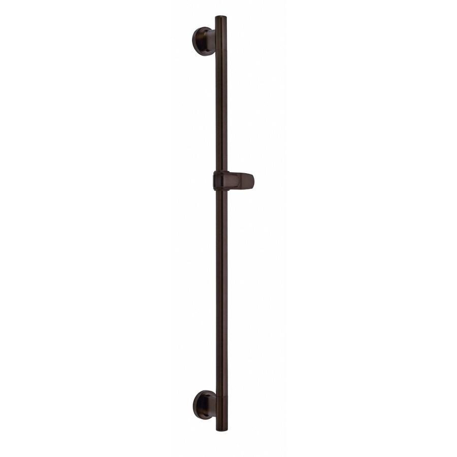 Danze Oil-Rubbed Bronze Slide Bar