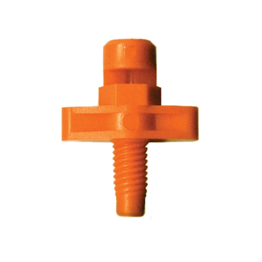 Mister Landscaper 12-Pack Half-Circle-Spray Drip Irrigation Micro Sprays
