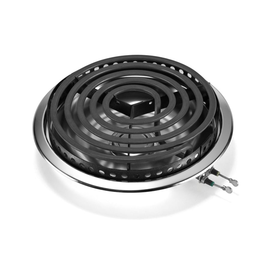 Whirlpool Canning Element
