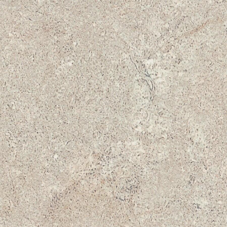 Formica Brand Laminate Concrete Stone in Scovato Laminate Kitchen Countertop Sample