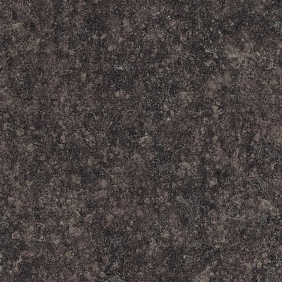 Formica Brand Laminate Mineral Jet in Artisan Laminate Kitchen Countertop Sample