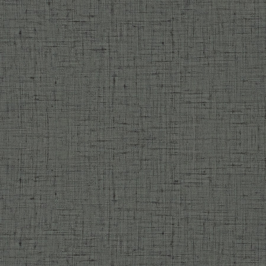 Formica Brand Laminate 30-in x 96-in Charcoal Lacquered Linen Gloss Laminate Kitchen Countertop Sheet