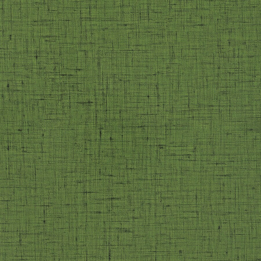 Formica Brand Laminate 30-in x 120-in Green Lacquered Linen Gloss Laminate Kitchen Countertop Sheet