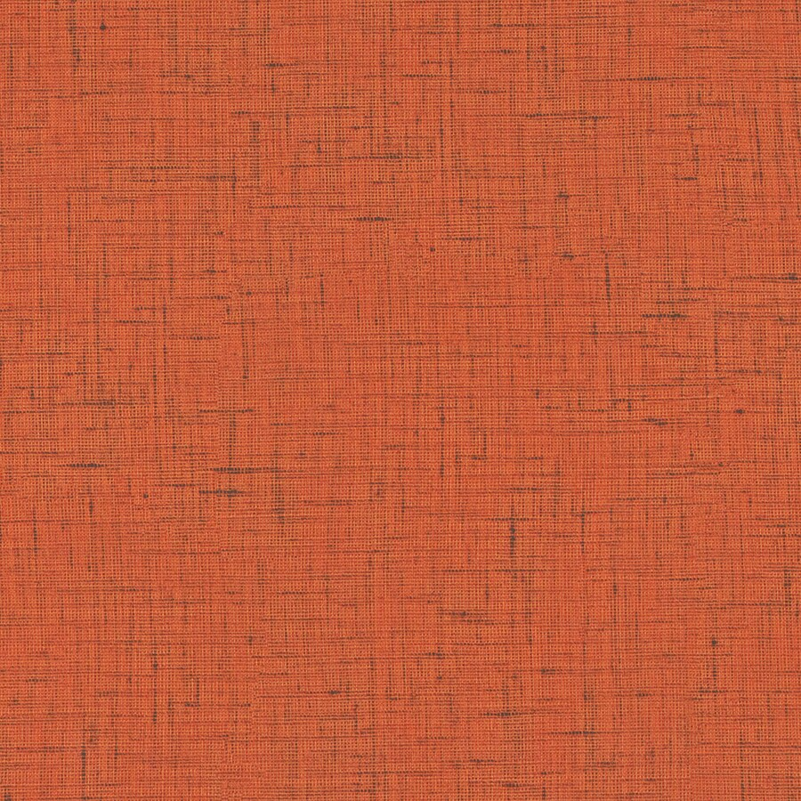 Formica Brand Laminate 48-in x 96-in Orange Lacquered Linen Gloss Laminate Kitchen Countertop Sheet