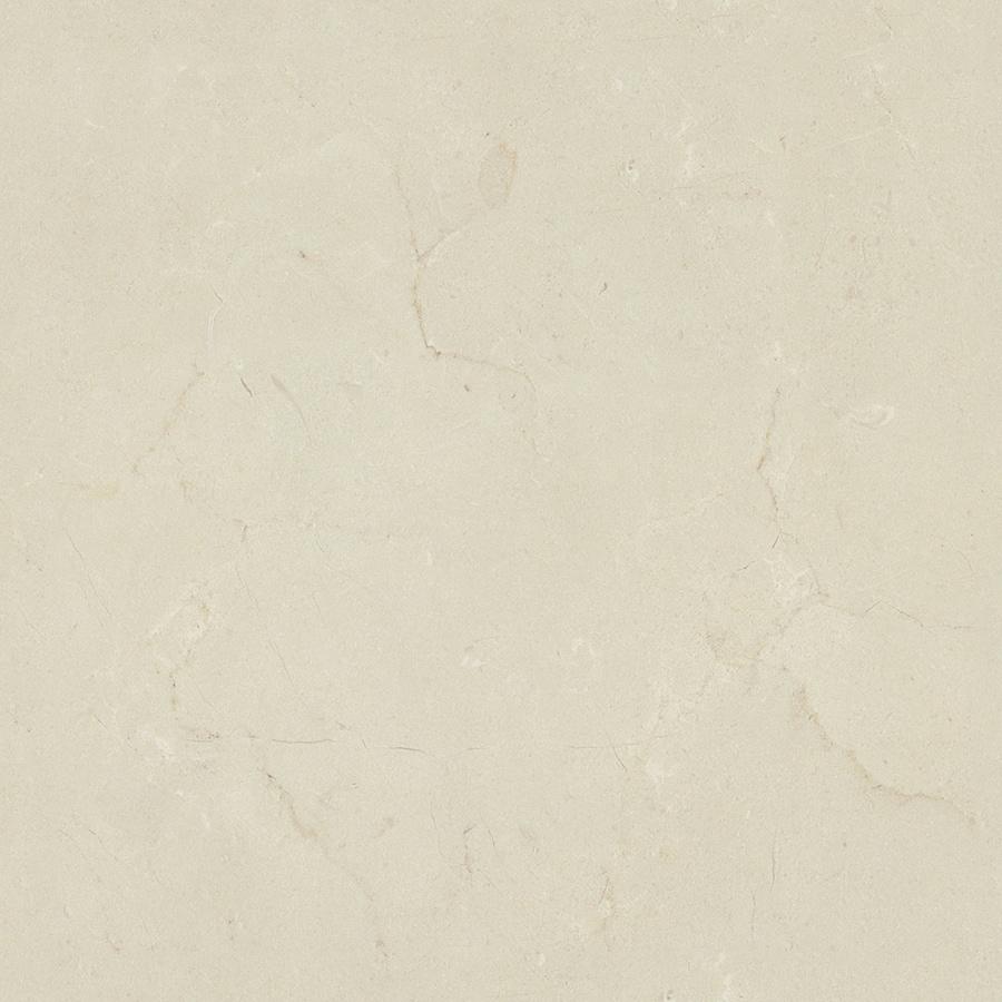 Formica Brand Laminate 30-in x 96-in Marfil Cream Matte Laminate Kitchen Countertop Sheet