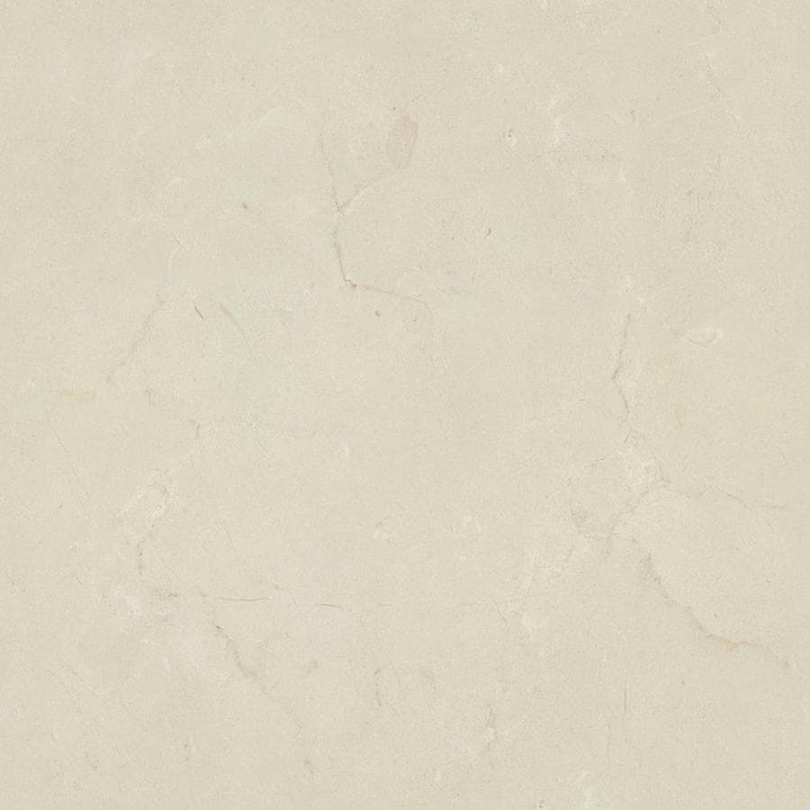 Formica Brand Laminate 30-in x 120-in Marfil Cream Matte Laminate Kitchen Countertop Sheet