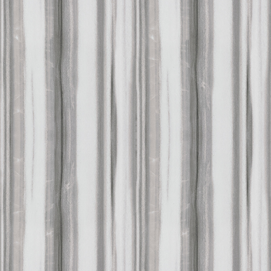 Formica Brand Laminate 48-in x 96-in Strata Olympico Gloss Laminate Kitchen Countertop Sheet