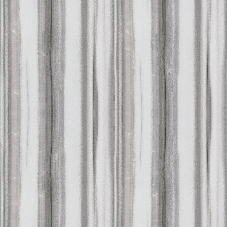 Formica Brand Laminate 30-in x 96-in Strata Olympico Gloss Laminate Kitchen Countertop Sheet