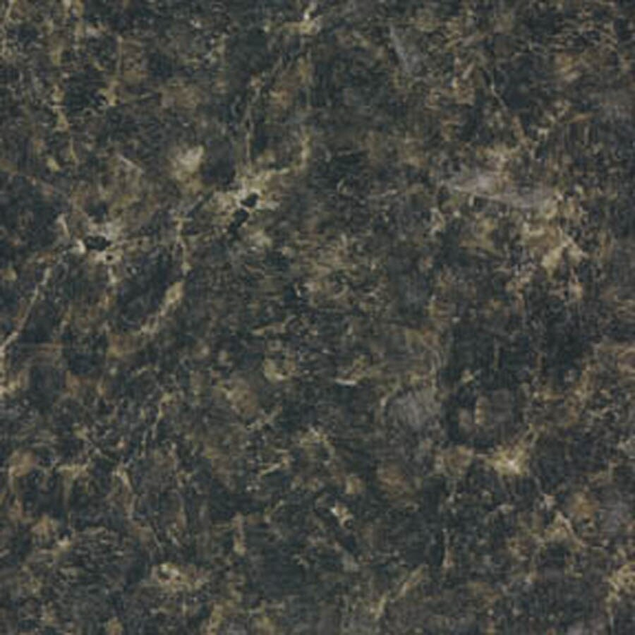 Formica Brand Laminate 30-in x 144-in Labrador Granite-Etchings Postform Laminate Kitchen Countertop Sheet