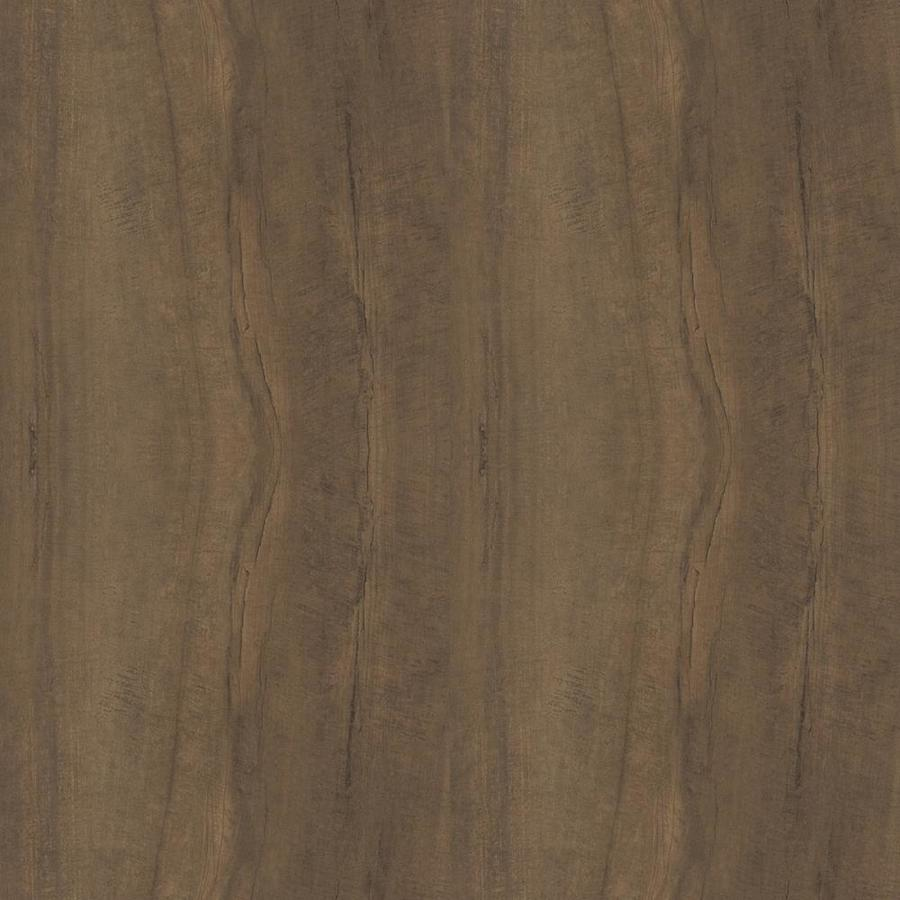 Formica Brand Laminate 30-in x 120-in Oxidized Beamwood Natural Grain Laminate Kitchen Countertop Sheet