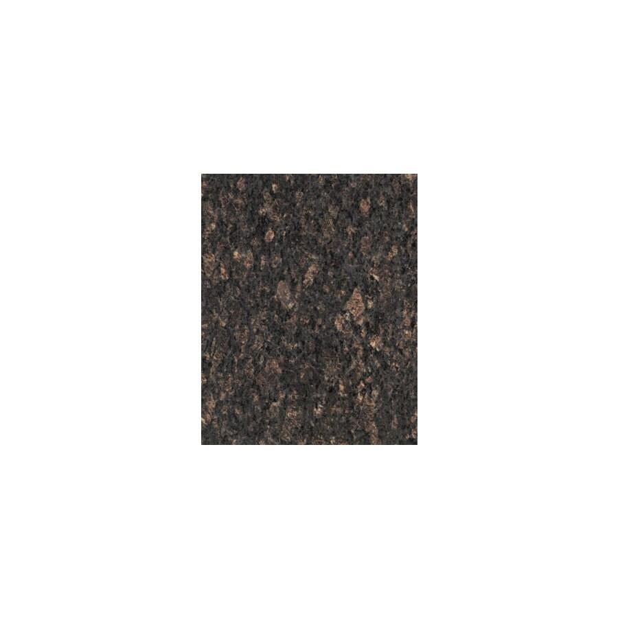 Formica Brand Laminate 48-in x 96-in Ashen Ribbonwood Matte Laminate Kitchen Countertop Sheet