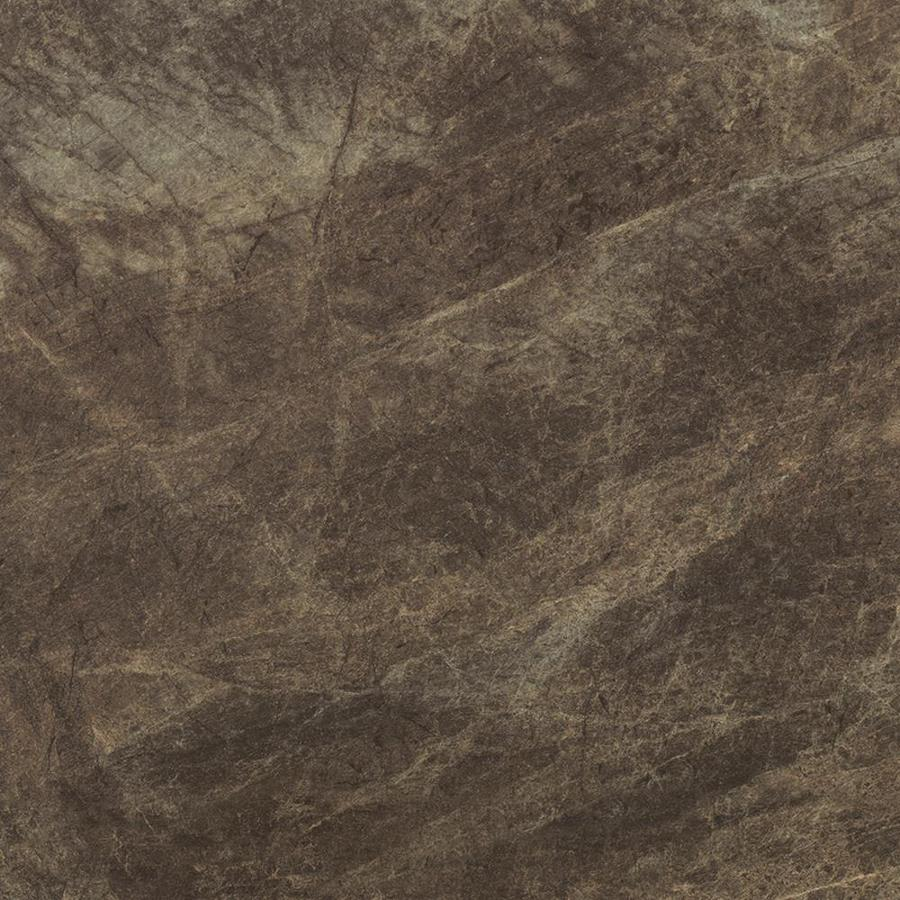 Formica Brand Laminate 48-in x 96-in Slate Sequoia 180Fx-Etchings Laminate Kitchen Countertop Sheet