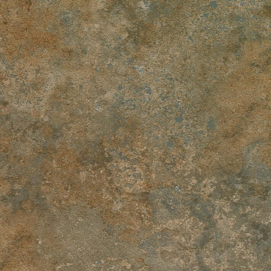 Formica Brand Laminate 48-in x 96-in Madras Indian Slate Matte Laminate Kitchen Countertop Sheet