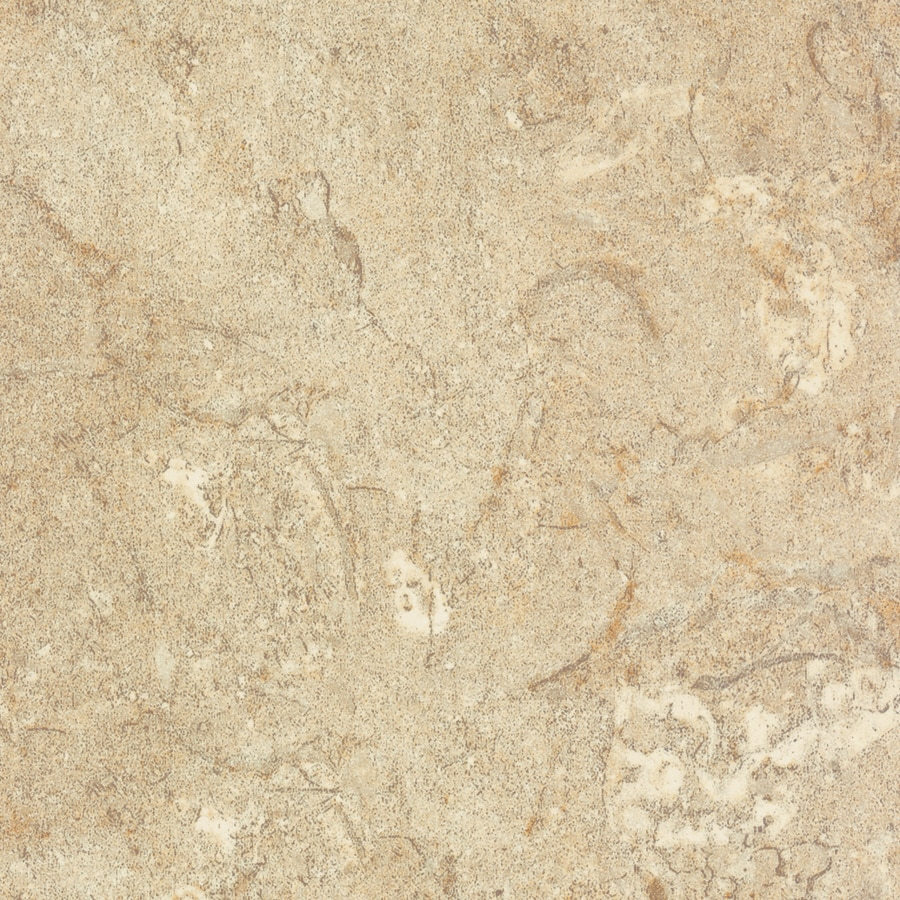 Shop Formica Brand Laminate 30 In X 96 In Travertine