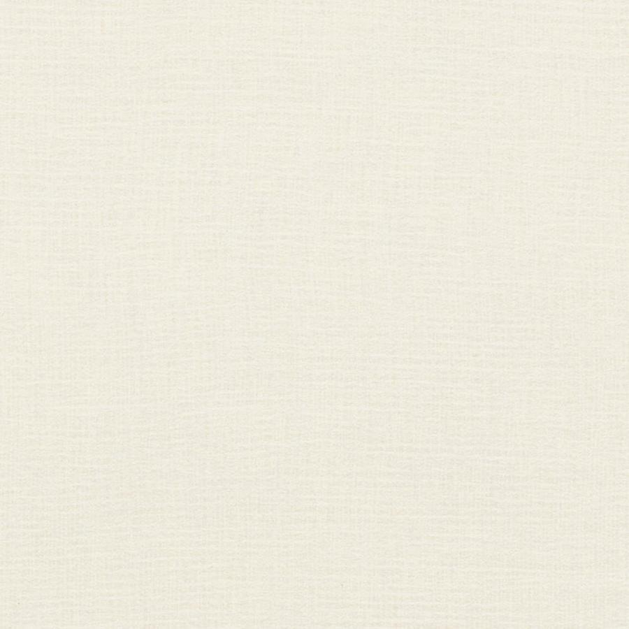Formica Brand Laminate 30-in x 96-in Neutral Weft Matte Laminate Kitchen Countertop Sheet