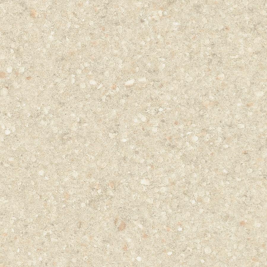 Formica Brand Laminate 48-in x 96-in Creme Quarstone Matte Laminate Kitchen Countertop Sheet