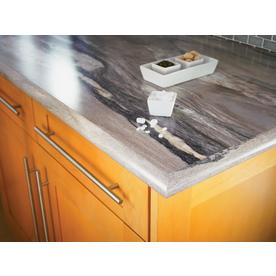Shop Formica Brand Laminate 180fx 60 In X 144 In Dolce