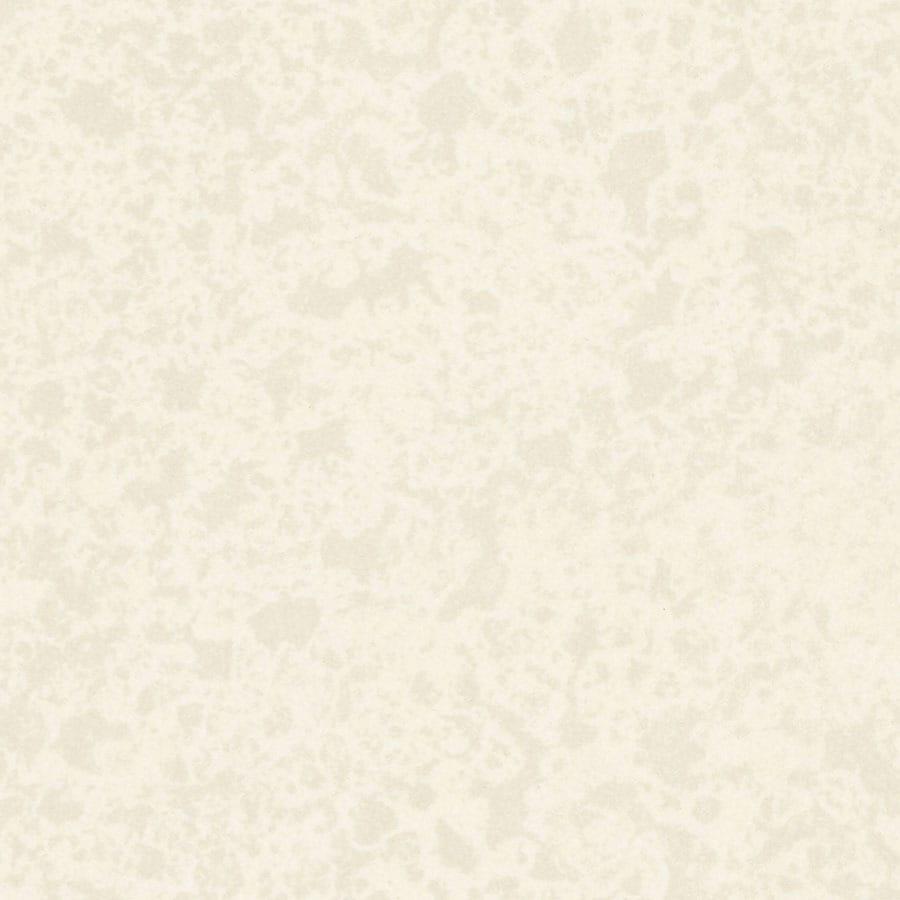 Formica Brand Laminate Antique White Oxide Matte Laminate Kitchen Countertop Sample