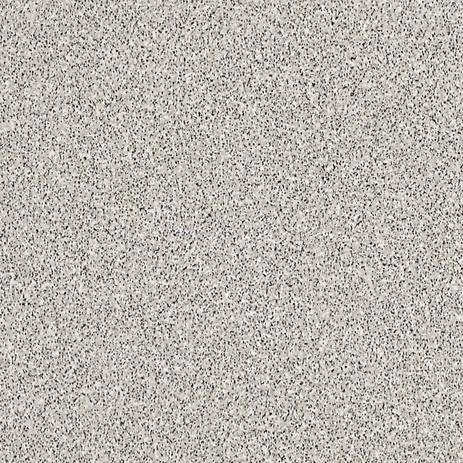 Formica Brand Laminate Stone Grafix Matte Laminate Kitchen Countertop Sample