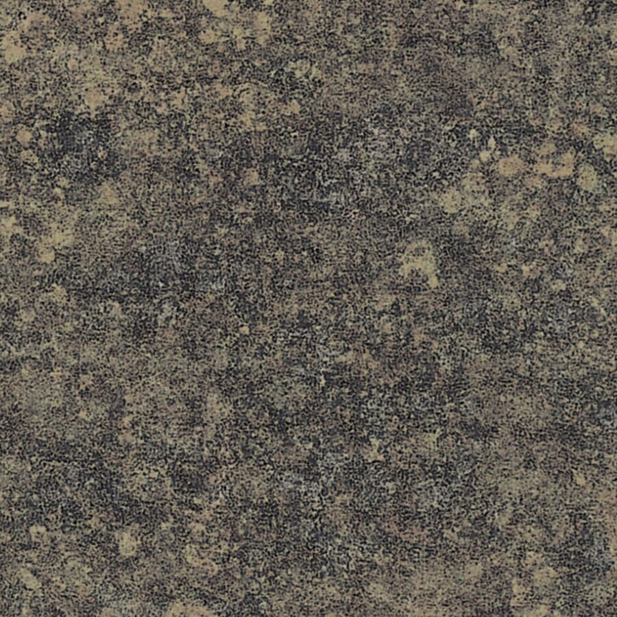 Formica Brand Laminate Mineral Olivine Radiance Laminate Kitchen Countertop Sample