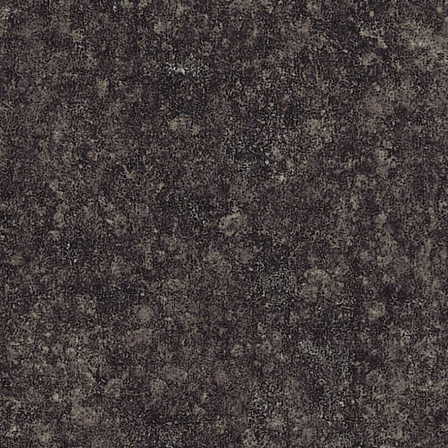 Shop Formica Brand Laminate Butterum Granite Etchings Laminate Kitchen Countertop Sample At: Shop Formica Brand Laminate Mineral Jet