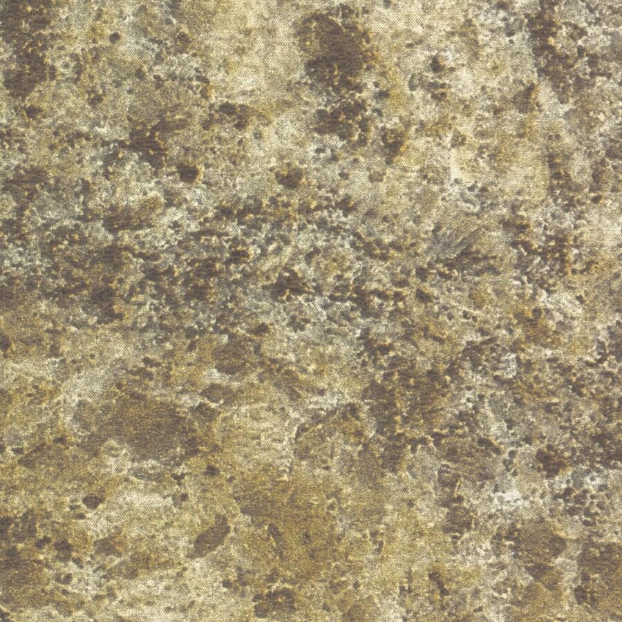 Shop Formica Brand Laminate Butterum Granite Etchings Laminate Kitchen Countertop Sample At: Shop Formica Brand Laminate Giallo Granite