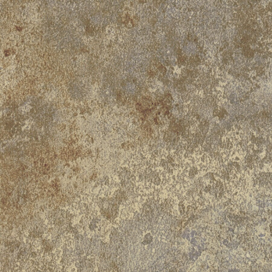 Kitchen Countertops Formica: Shop Formica Brand Laminate Autumn Indian Slate