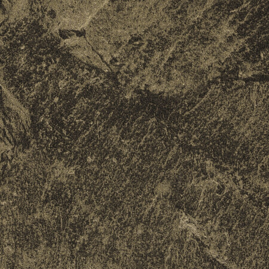 Formica Brand Laminate Himalayan Slate - Matte Laminate Kitchen Countertop Sample