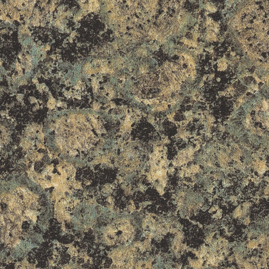 Granite Countertop Samples : ... Brand Laminate Baltic Granite Matte Laminate Kitchen Countertop Sample