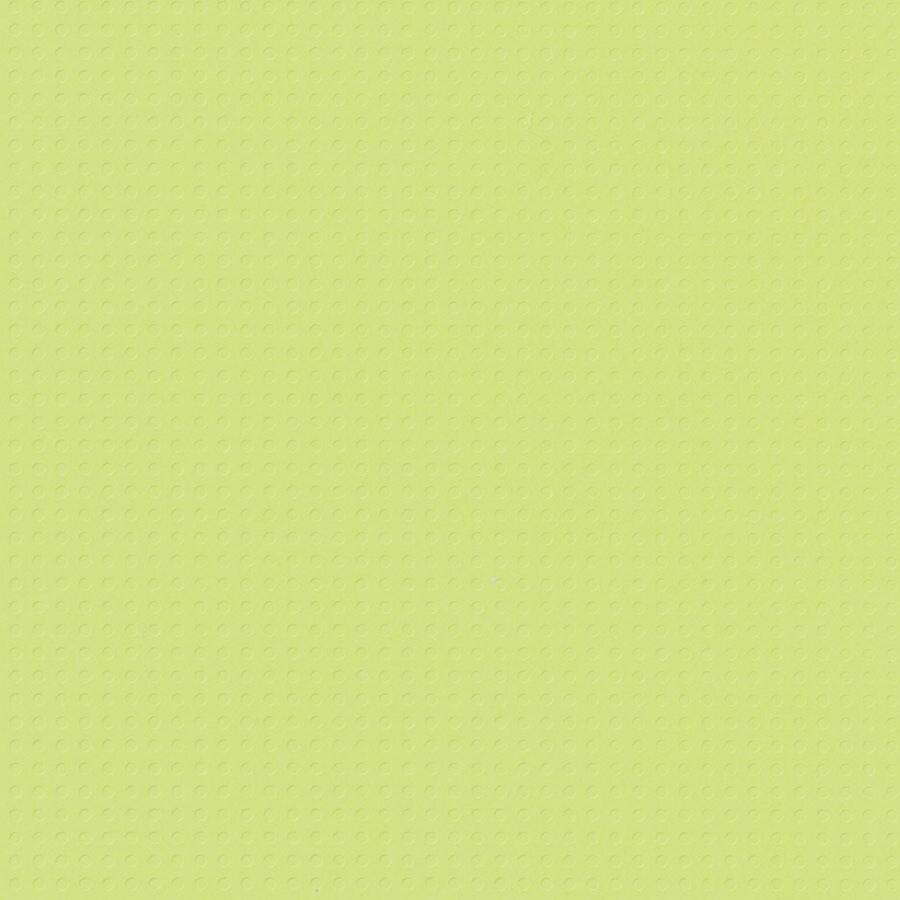 Shop Formica Brand Laminate 5 In W X 7 In L Lime Laminate