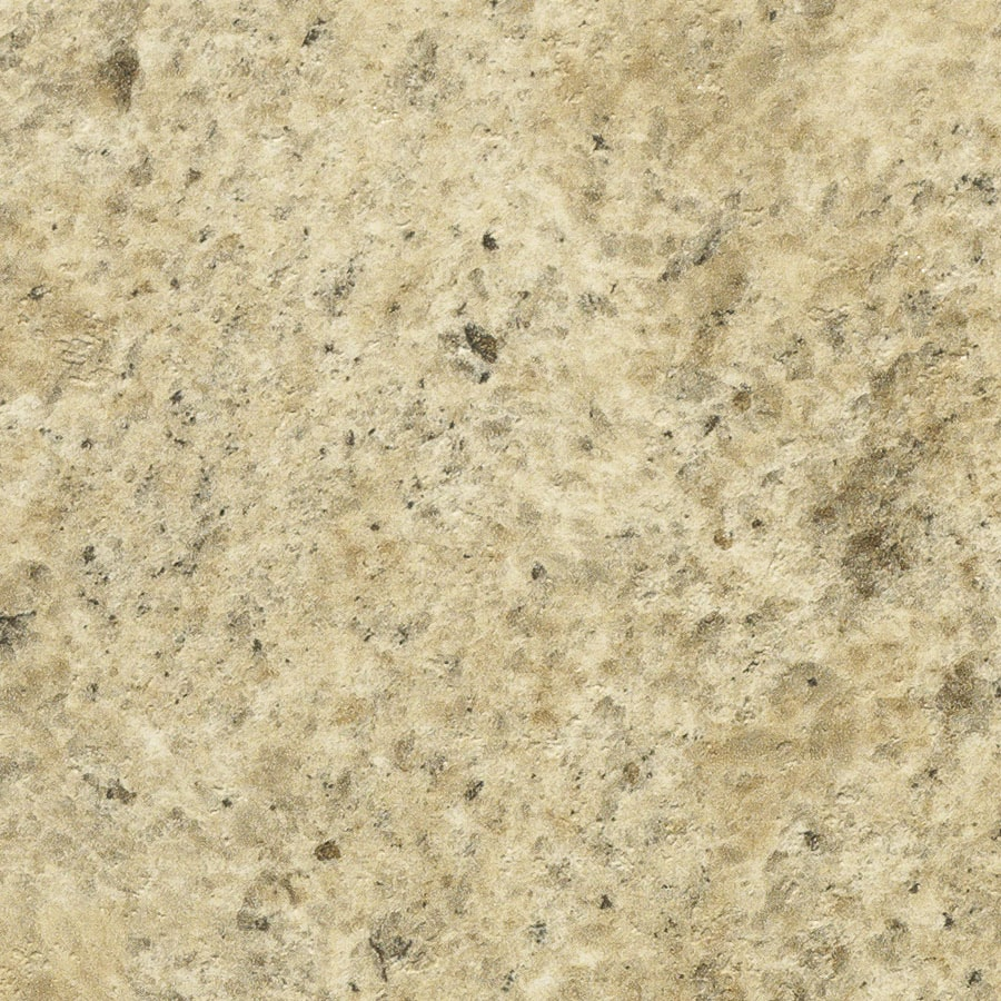 Shop Formica Brand Laminate Ivory Kashmire Matte Laminate Kitchen Countertop Sample At